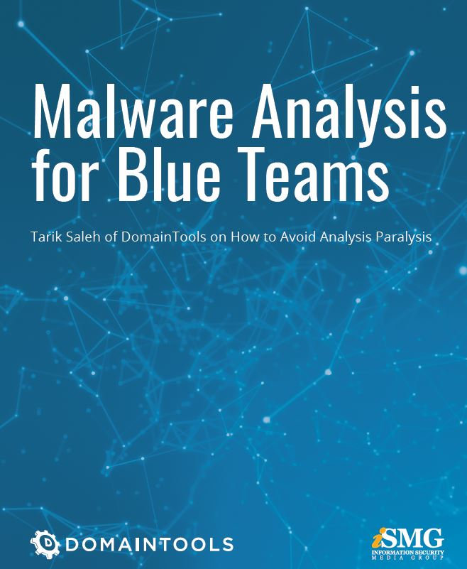 Malware Analysis for Blue Teams: How to Avoid Analysis Paralysis