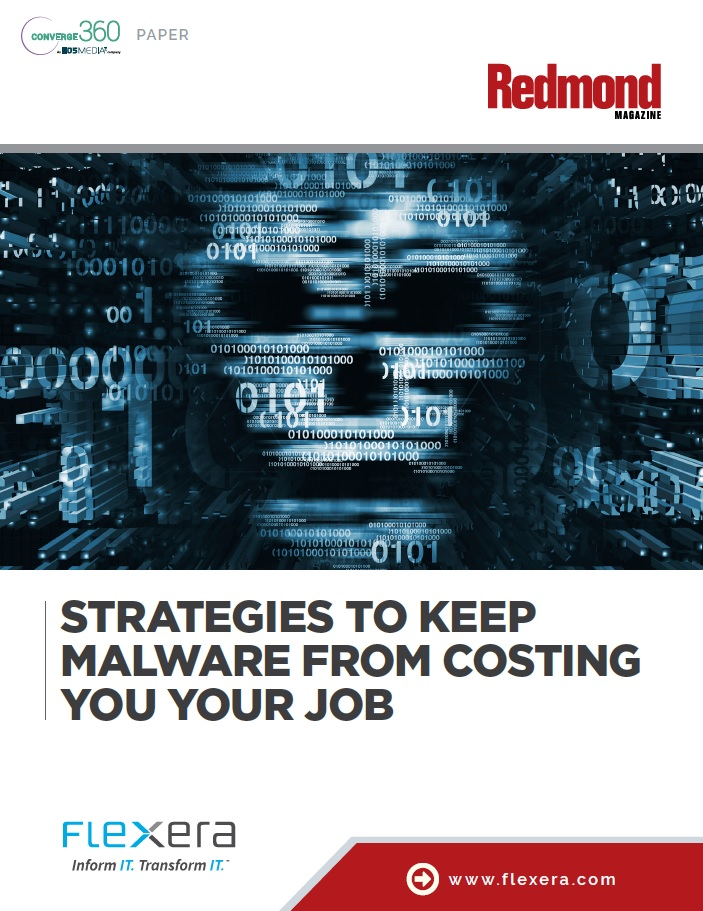 Malware Defense Strategies