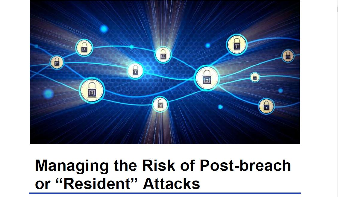 Threat Detection & Incident Response | Obstacles and Realities
