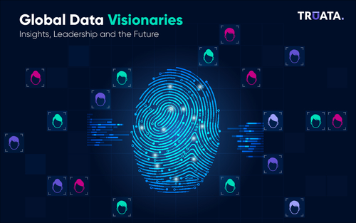 Mitigating Consumer Privacy Risks: A Glimpse Into The Minds of Ten Data Visionaries