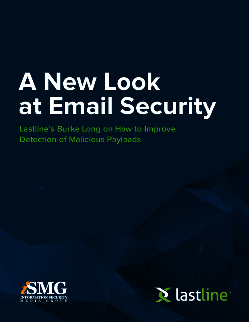 A New Look at Email Security: How to Improve Detection of Malicious Payloads