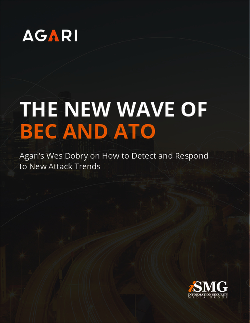 BEC & ATO: Why Existing Solutions Often Miss the Threats