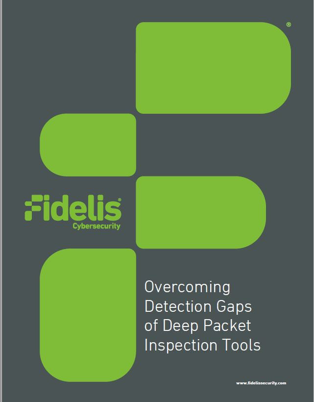 Overcoming Detection Gaps of Deep Packet Inspection Tools