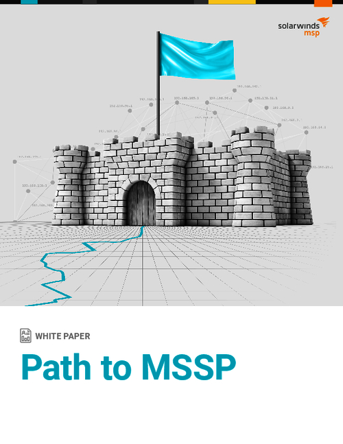 The 12 Core Requirements of Achieving MSSP Status