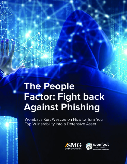What's Wrong With Traditional End-User Anti-Phishing Training?