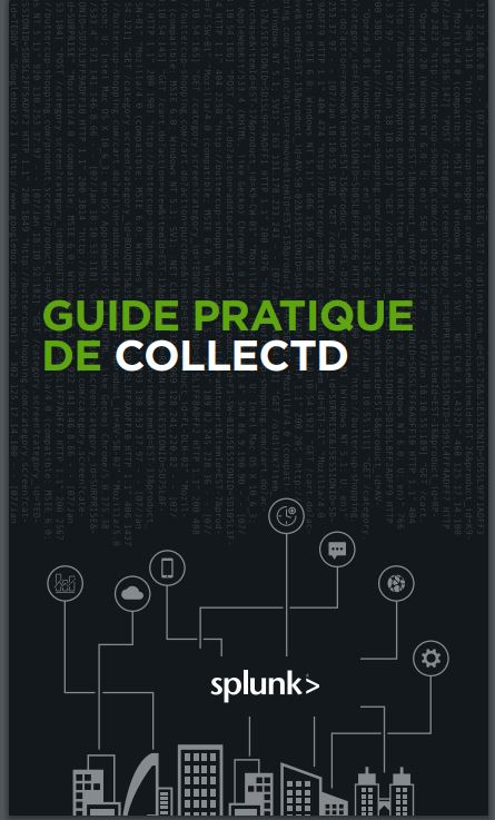 Practical Guide of Collectd (French Language)