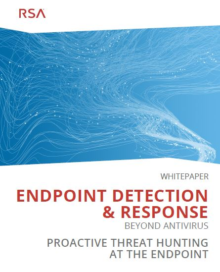 Proactive Threat Hunting at the Endpoint