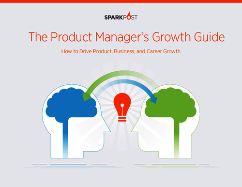 The Product Manager's Growth Guide How Successful Product Teams Drive Product, Business, and Career Growth