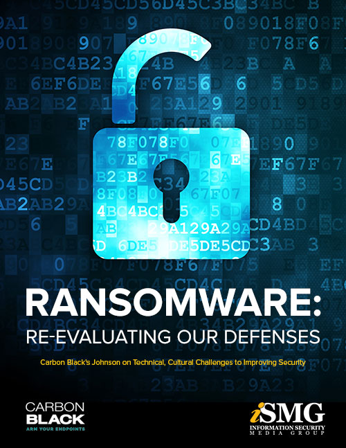 Re-Evaluating Our Defenses Against Ransomware