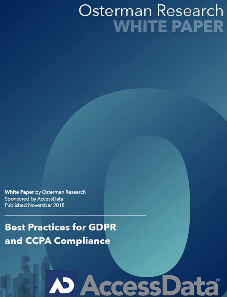 The Regulatory Climate Around the World: Best Practices for Global Compliance