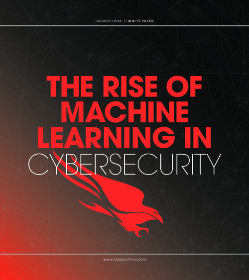 The Rise of Machine Learning in Cybersecurity