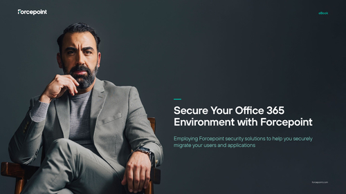 Strengthening Security in your Office 365 Environment