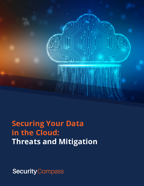 Securing Your Data in the Cloud: Threats and Mitigation