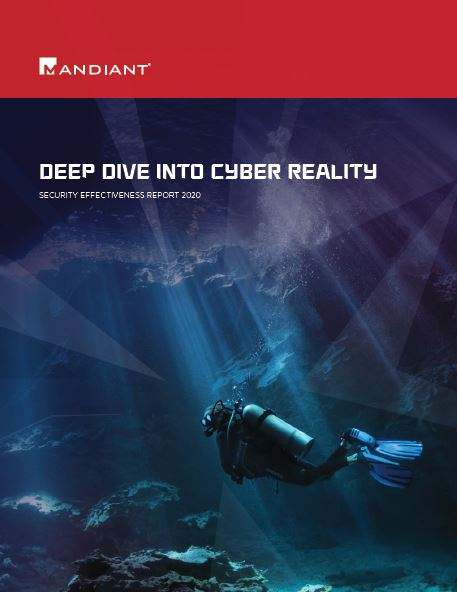 Security Effectiveness Report: A Deep Dive Into Cyber Reality