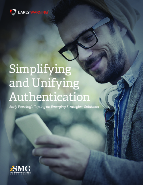 Simplifying and Unifying Authentication