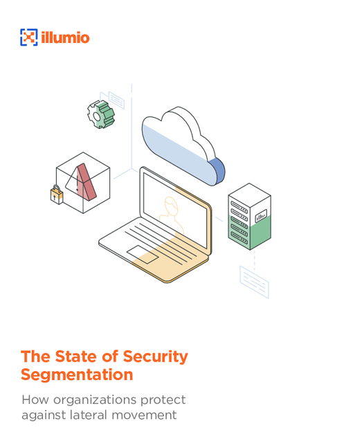 The State of Security Segmentation