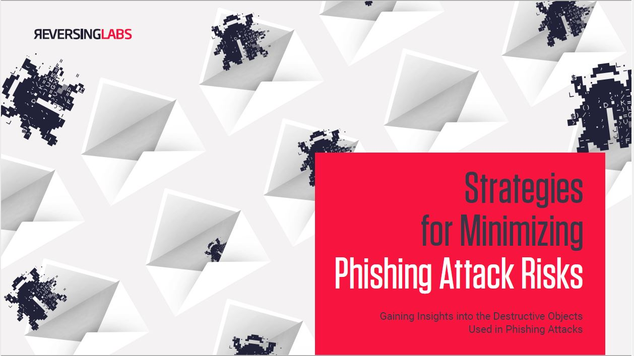 Strategies for Minimizing Phishing Attack Risks