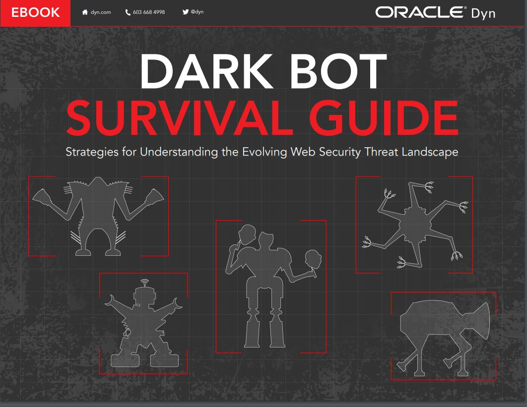 Surviving the Bot Matrix
