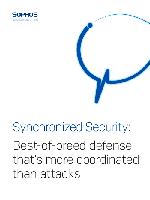 Synchronized Security in Action