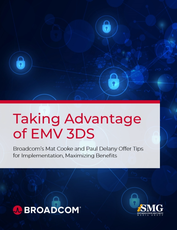 Taking Advantage of EMV 3DS