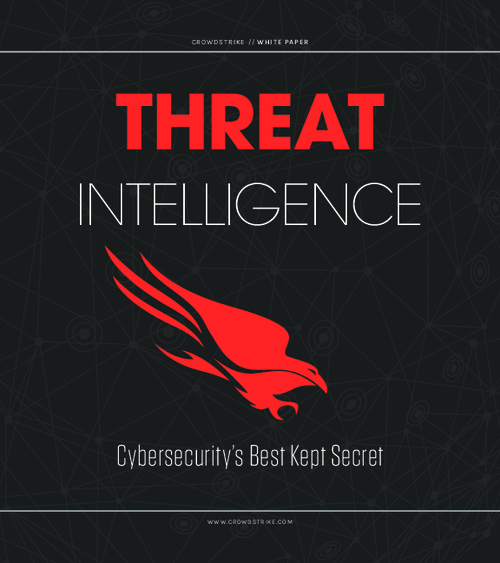 Make Better Security Decisions with Cyber Threat Intelligence