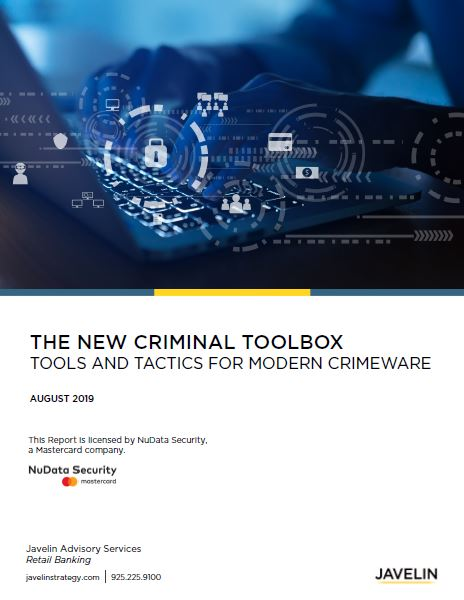 Tools and Tactics for Modern Crimeware