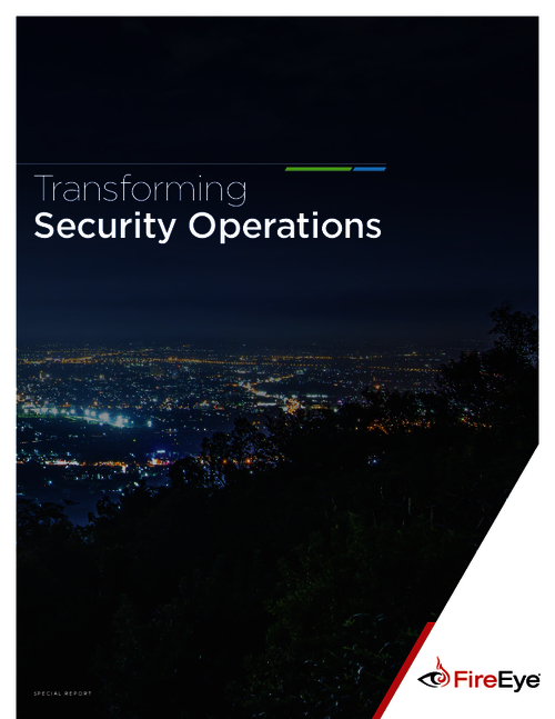 The Security Operations Lifecycle & Why Proactive Security Needs to Be Top of Mind