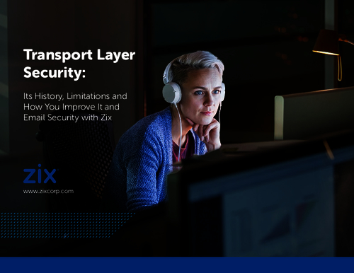 Mandatory and Opportunistic Transport Layer Security: Which One is Right For Your Company?