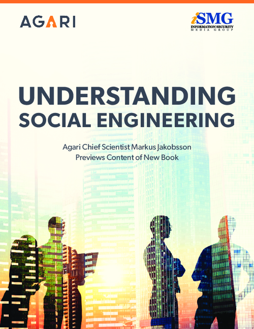 Understanding Social Engineering