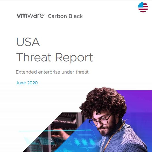 USA Threat Report