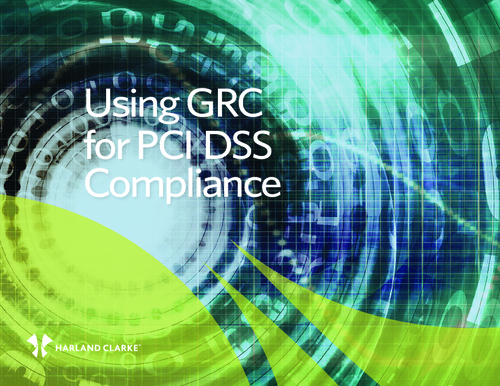 Aligning PCI DSS Requirements With Risk Management