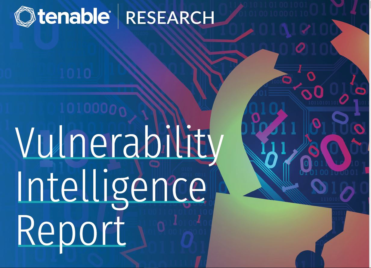 Vulnerability Intelligence Report
