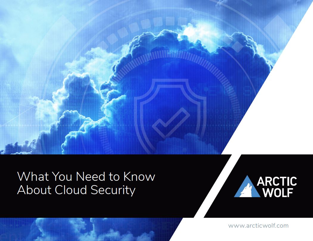 What Are The Cloud Security Challenges For SMEs?