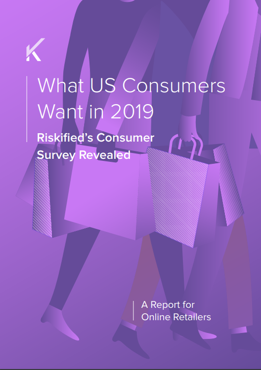 Competing in the eCommerce Environment: What Customers Really Want in 2019