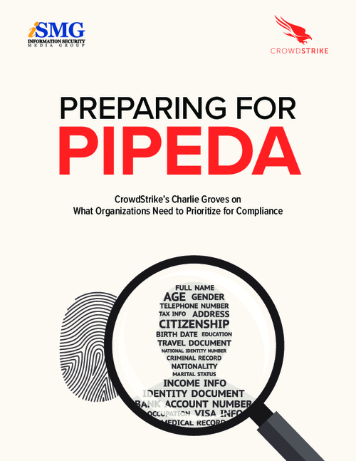 What Organizations Need to Prioritize for Upcoming Canadian PIPEDA Compliance