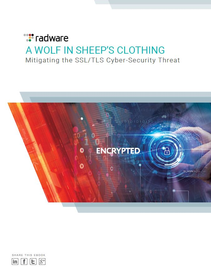 A Wolf in Sheep's Clothing: Mitigating the SSL/TLS Cybersecurity Threat